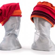 beate-eberhardt-textil
